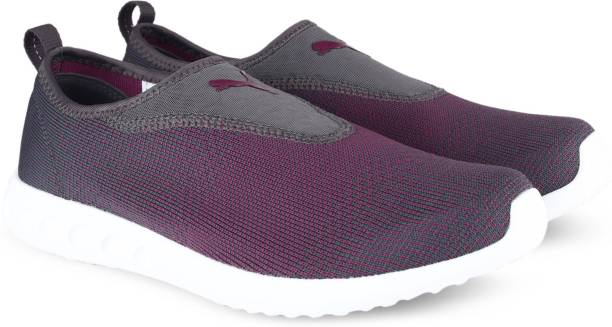 5fa2744ac66 Womens Running Shoes - Buy Running Shoes For Women at best prices in ...