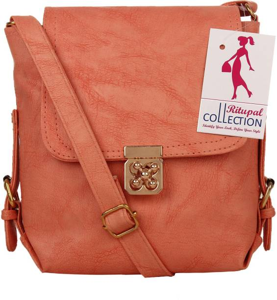Sling Bags Below Rs500 - Buy Sling Bags Below Rs500 Online at Low ... 5650593460e43