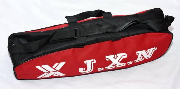 JXN Badminton Racket Kit 216