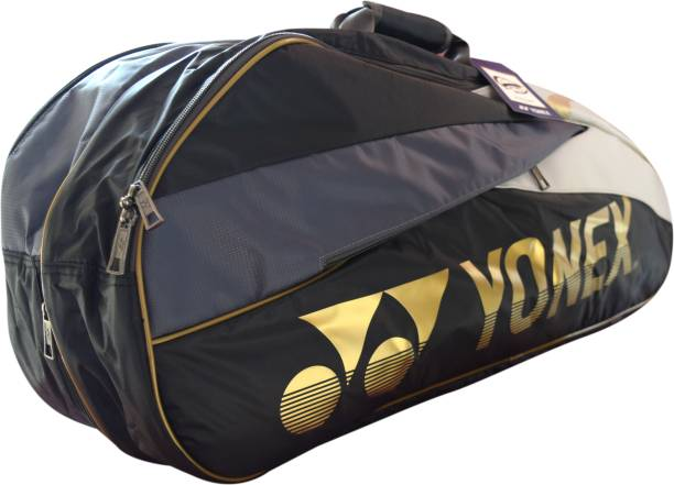 22a15d3703a Badminton Kit Bags - Buy Badminton Bags Online at Best Prices In ...