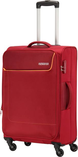 American Tourister Luggage Travel - Buy American Tourister Luggage ... 5f2c55435a793