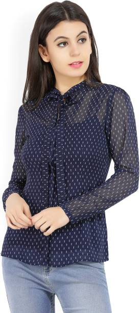 Jealous 21 Tops - Buy Jealous 21 Tops Online at Best Prices In India ... e0f27c6cd
