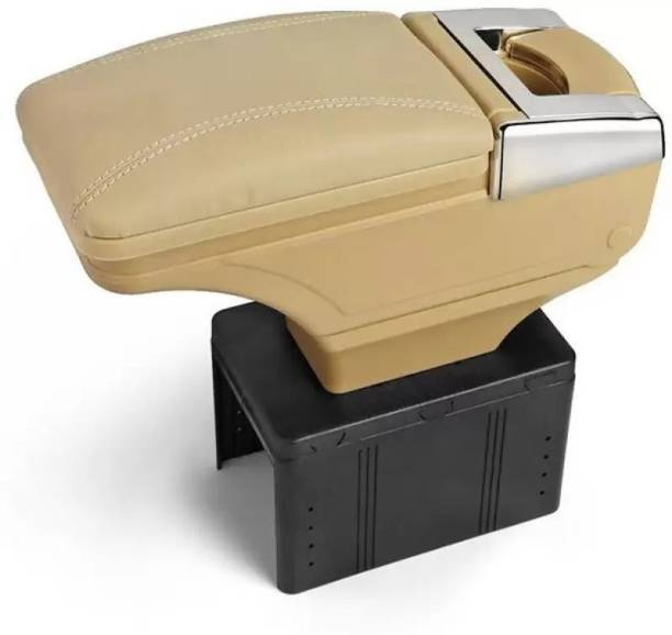 Auto Car Winner ARN-BG001 Car Armrest