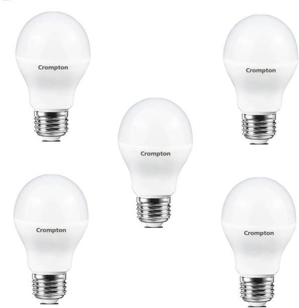 Crompton Lighting Online At Best