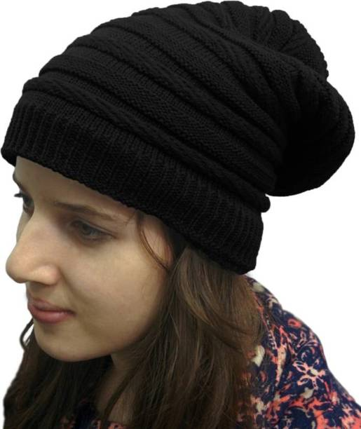 Lace Caps Hats - Buy Lace Caps Hats Online at Best Prices In India ... 7837c8beec6