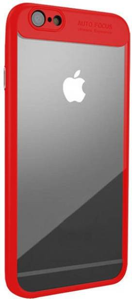 Top Grade Back Cover For Apple IPhone 5 5s