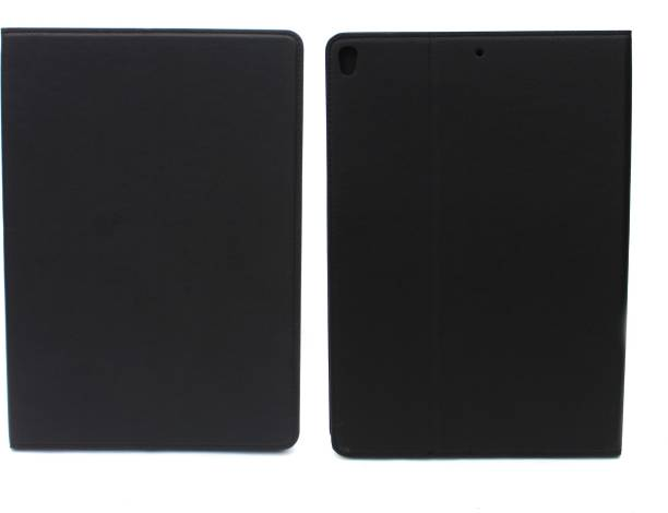 """Fashion Flip Cover for Apple iPad Pro 10.5"""" (2017 Released) A1701/A1709"""