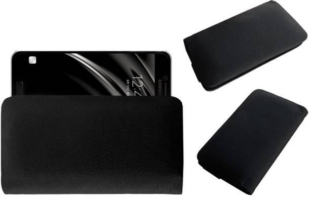 ACM Pouch for Samsung Galaxy C7