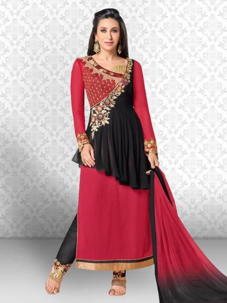6ff5bd4fd5 Divastri Dress Materials - Buy Divastri Dress Materials Online at ...