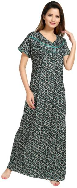 1ebe1f3826 Piu Night Dresses Nighties - Buy Piu Night Dresses Nighties Online ...