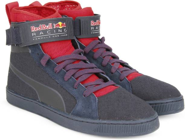 4e7b91b01fe0 Puma Casual Shoes For Men - Buy Puma Casual Shoes Online At Best ...
