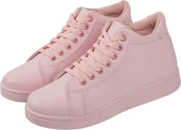 aa7329987e3d Irsoe Footwear - Buy Irsoe Footwear Online at Best Prices in India ...
