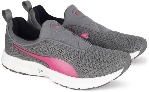 f955c361c77b Puma Burst Slipon Wn s IDP Running Shoes For Women