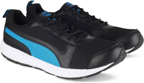 45e699d10db1 Puma Sports Shoes - Buy Puma Sports Shoes Online For Men At Best ...