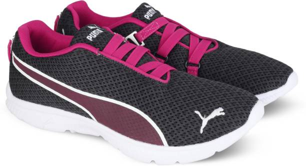 7f0350f6020 Puma Sports Shoes - Buy Puma Sports Shoes Online at Best Prices In ...