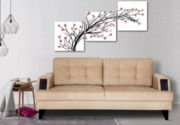 Urban Living Sofa Sectionals At