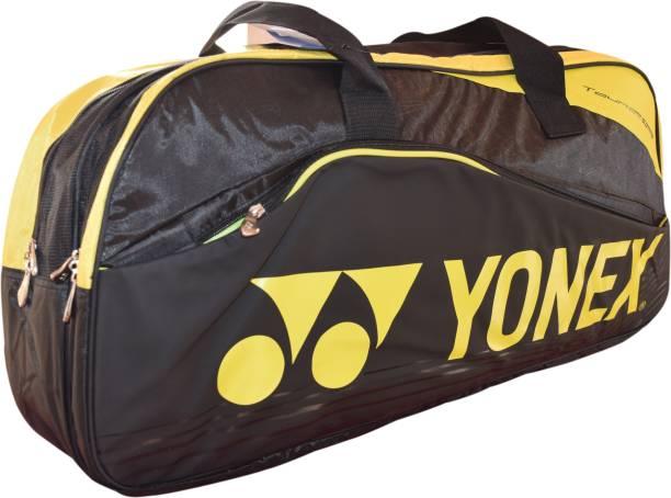 YONEX SUNR 9631MTK BT6-S