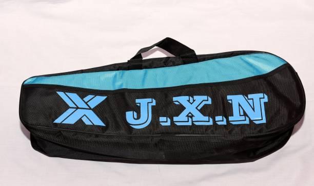 JXN Badminton Kit Bag 214
