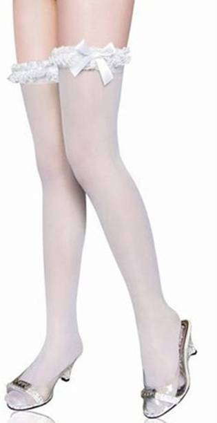 74f1ebe2b Alpyog Socks Stockings - Buy Alpyog Socks Stockings Online at Best ...
