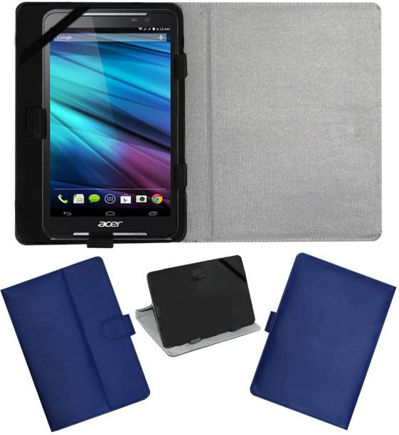 ACM Flip Cover for Acer Iconia Talk S A1-724