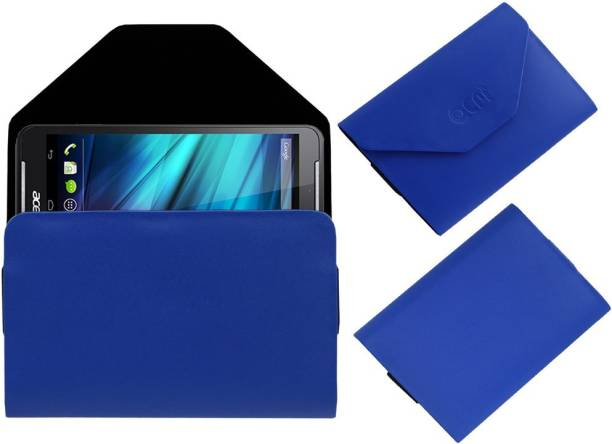 ACM Pouch for Acer Iconia Talk S A1-724