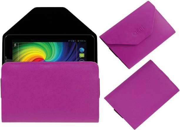ACM Pouch for Micromax Funbook Duo P310