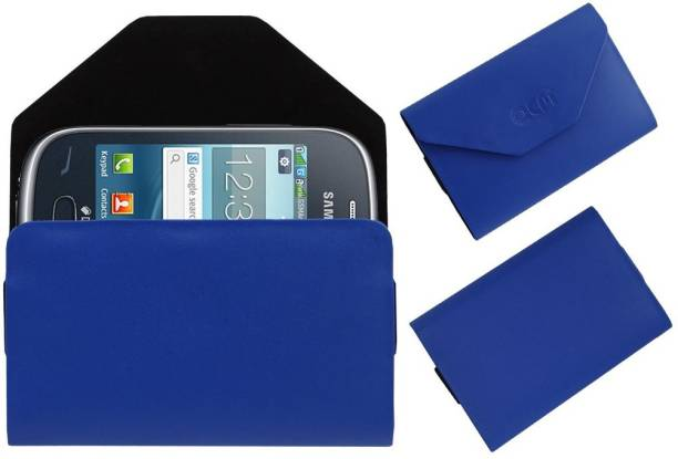 ACM Pouch for Samsung Rex 70 S3802