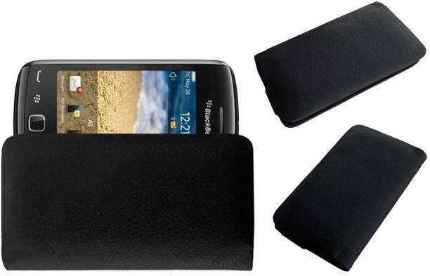 ACM Pouch for BlackBerry Curve 9380