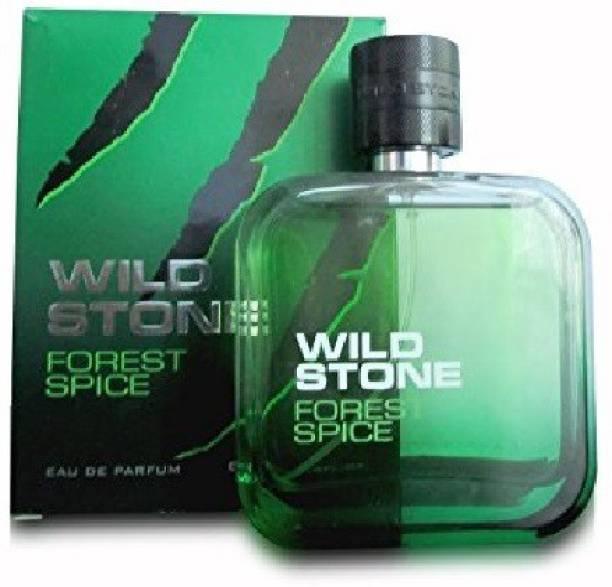 043f828968c8da Perfumes - Buy Best Perfume for Women & Men Online | Flipkart.com