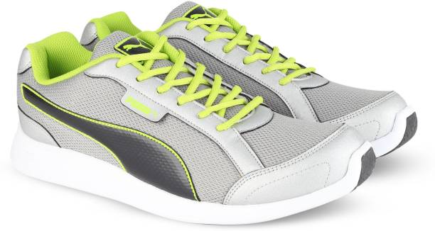 India's And Women Shoes At Men Buy Online For Puma Best BA8xwIqtw
