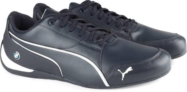 sports shoes 0566d 5cd4a Puma BMW MS Drift Cat 7 Sneakers For Men