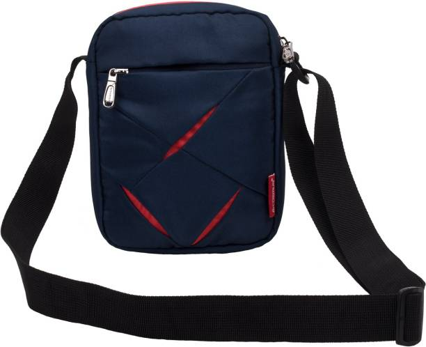 7ce2c153ac Crossbody Bags - Buy Crossbody Bags Online at Best Prices In India ...