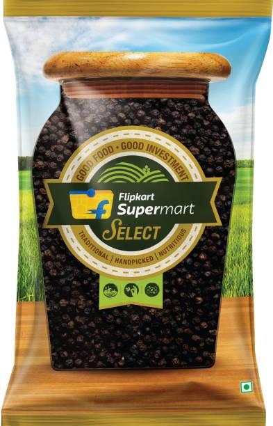 Everest Masalas Spices - Buy Everest Masalas Spices Online at Best