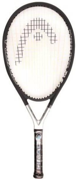 933588e6828a5 Head Tennis Rackets - Buy Head Tennis Rackets Online at Best Prices ...