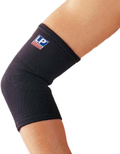 fc13a21d7f Fitking Supports - Buy Fitking Supports Online at Best Prices In ...