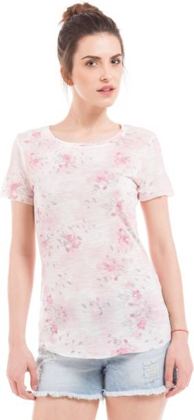 1daa8278ffa804 Elle Tops - Buy Elle Tops Online at Best Prices In India