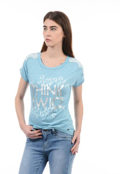 a40145475e4d4 Elle Tops - Buy Elle Tops Online at Best Prices In India