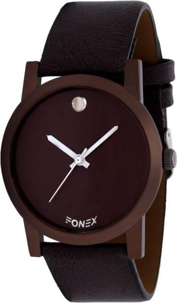 2cceba5b Fonex Wrist Watches - Buy Fonex Wrist Watches Store Online at Best ...