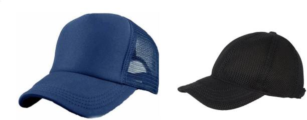 9b4204437f4 Caps for Men - Buy Mens Snapback   Flat Caps Online at Best Prices ...