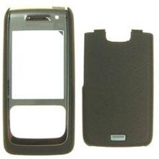 STAR Nokia E65 Full Panel
