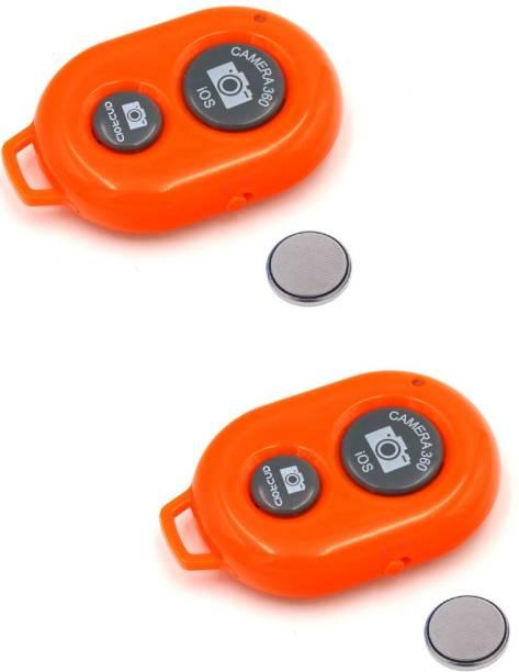 Acccyh98azh5whdf Wireless Remote Controls - Buy