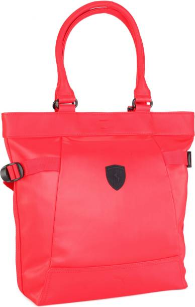 74eaaa6bdc4 Puma Handbags - Buy Puma Handbags Online at Best Prices In India ...