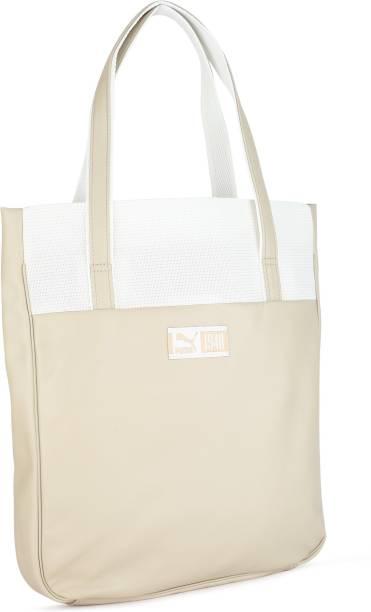 Puma Bags Wallets Belts - Buy Puma Bags Wallets Belts Online at Best ... 0931b8805f5f0