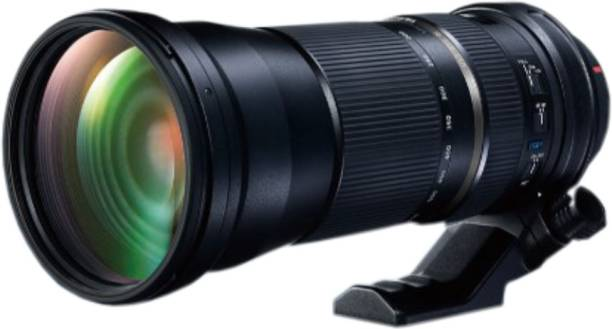 Tamron Camera Lenses - Buy Tamron Camera Lenses Online at Best