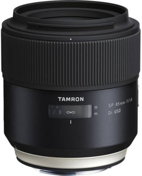 Tamron F016S �  Lens