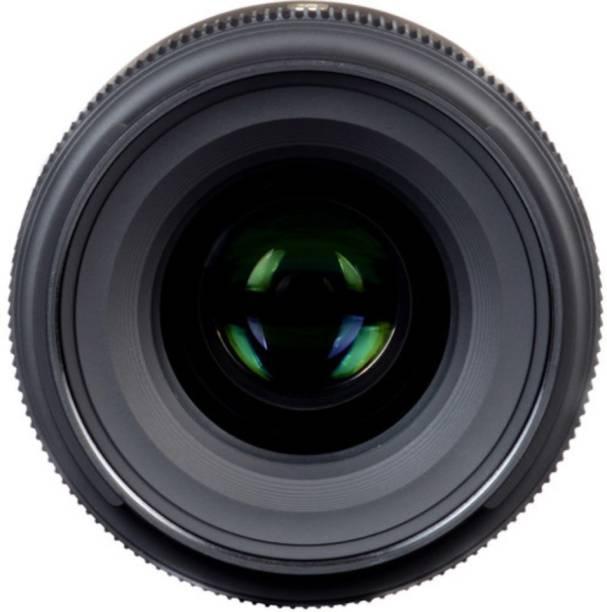 Tamron F013S   Lens