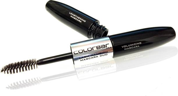 cf532661073 Silver Mascaras - Buy Silver Mascaras Online at Best Prices In India ...
