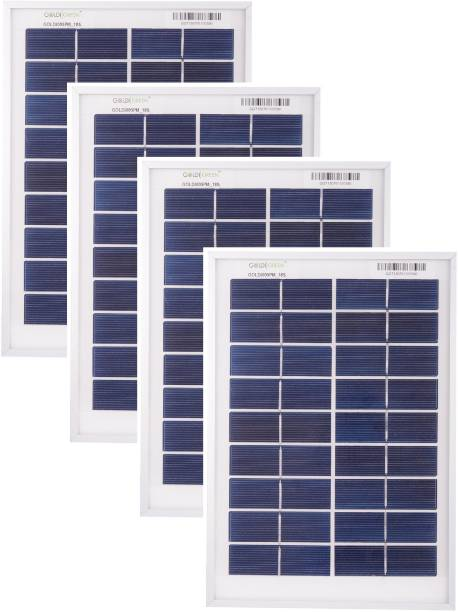 Microtek Solar Panels - Buy Microtek Solar Panels Online at Best