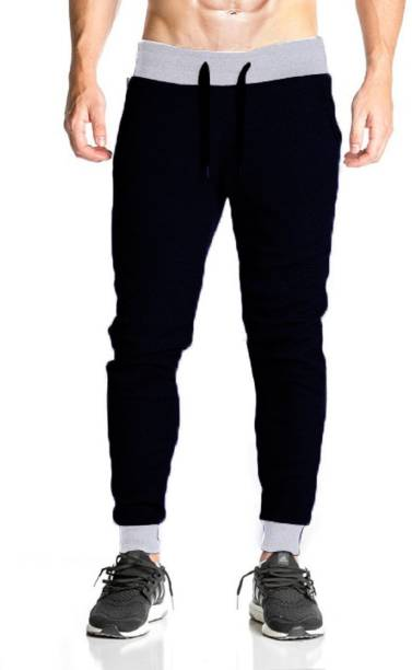 Men s Track Pants Online at Best Prices in India 9e7a40dc2fb