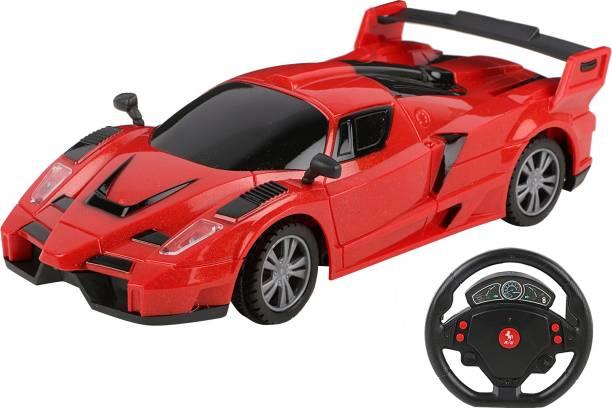 Cars Bikes Remote Control Toys Buy Cars Bikes Remote Control Toys Online At Best Prices In India Flipkart Com
